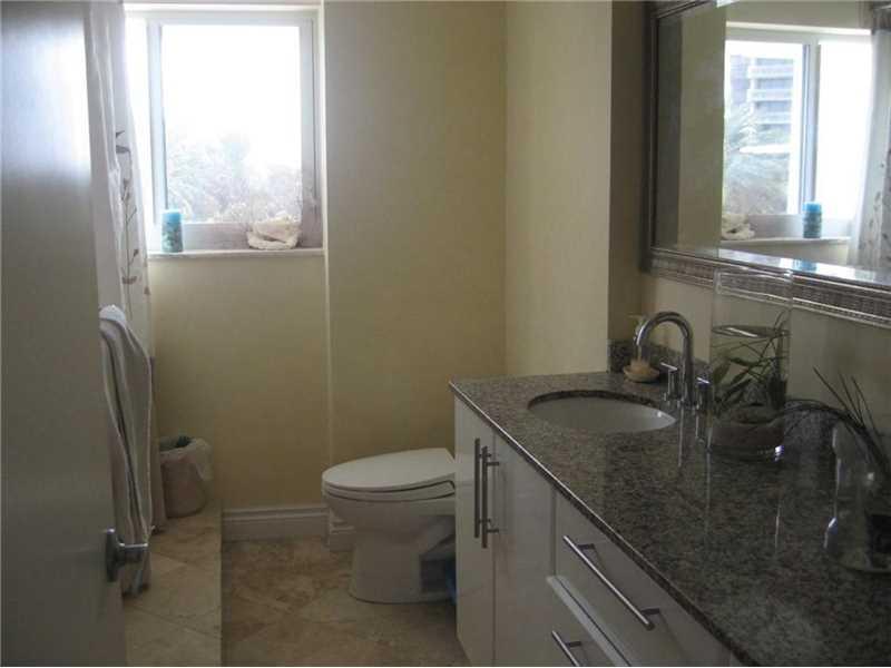 Rental Homes for Rent, ListingId:36697260, location: 10245 Collins Ave Bal Harbour 33154