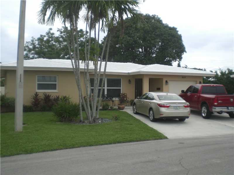 6114 Nw 74th Ave, Fort Lauderdale, FL 33321