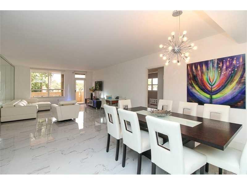 Rental Homes for Rent, ListingId:36705975, location: 10185 Collins Ave Bal Harbour 33154