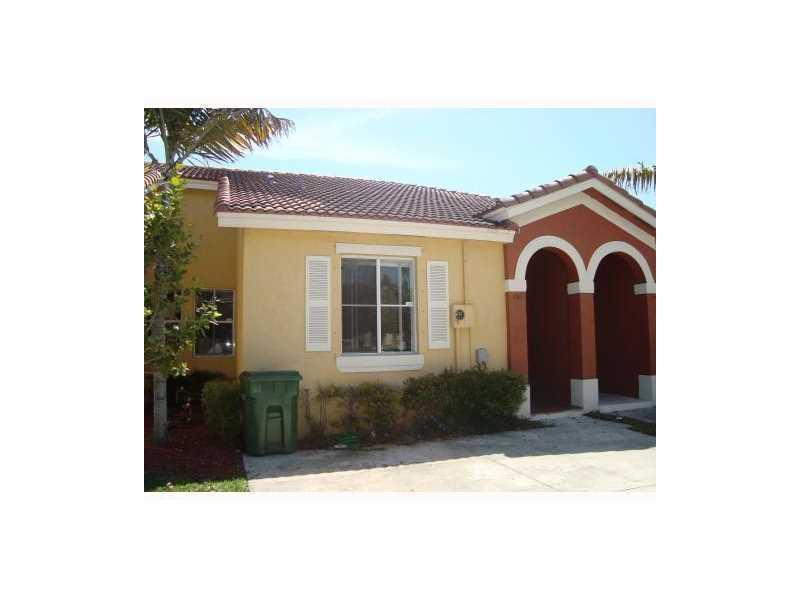 Rental Homes for Rent, ListingId:36715350, location: 1612 Southwest 2 Homestead 33030