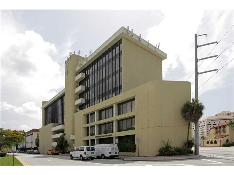 Commercial Kitchen For Lease Miami