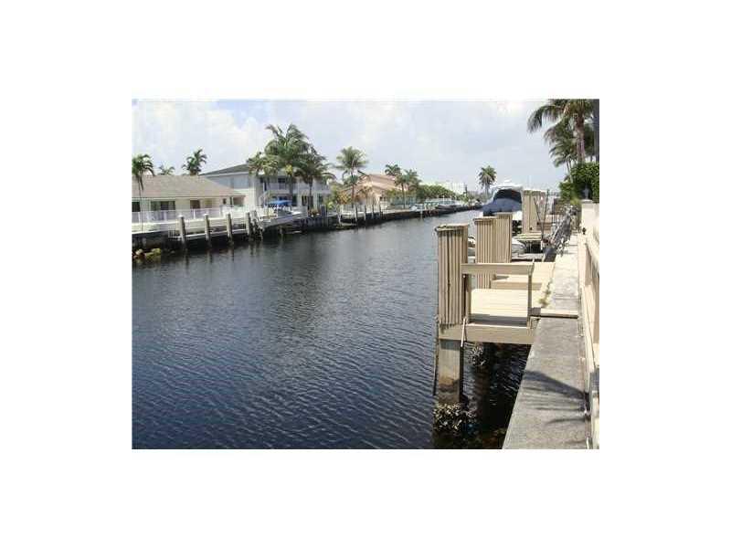 3388 Ne 169th St North Miami Beach, FL 33160