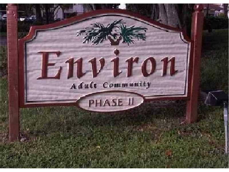 3801 Environ Blvd # 520, Lauderhill, FL 33319