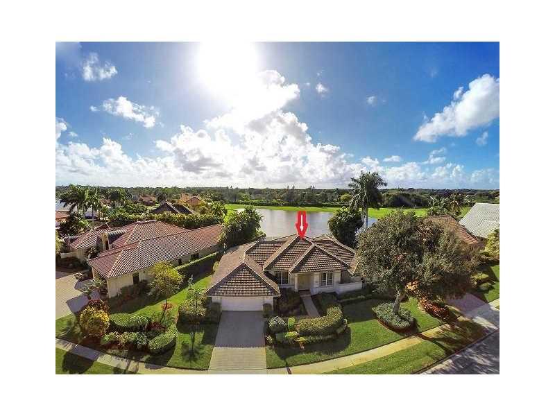Real Estate for Sale, ListingId: 36723777, Boca Raton,FL33498