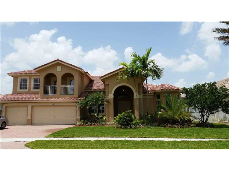 Real Estate for Sale, ListingId: 36723873, Miramar,FL33029