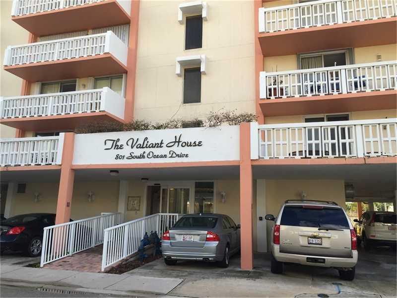 Real Estate for Sale, ListingId: 36732528, Hollywood,FL33019