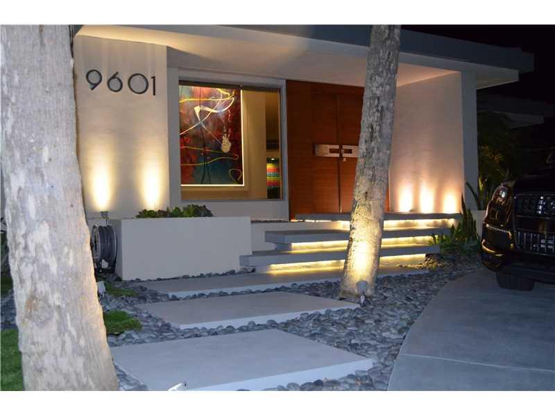 Real Estate for Sale, ListingId: 36723741, Bay Harbor Islands,FL33154