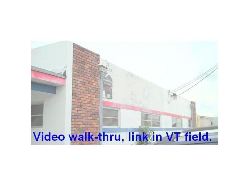 Real Estate for Sale, ListingId: 36732532, Hialeah,FL33013