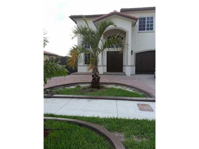 18344 Sw 152nd Pl, Miami, FL 33187