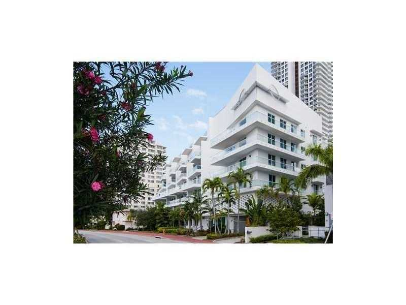 Real Estate for Sale, ListingId: 36732586, Miami Beach,FL33141
