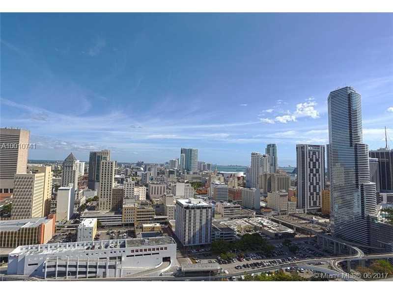 350 S Miami Ave # 3105, Miami, FL 33130