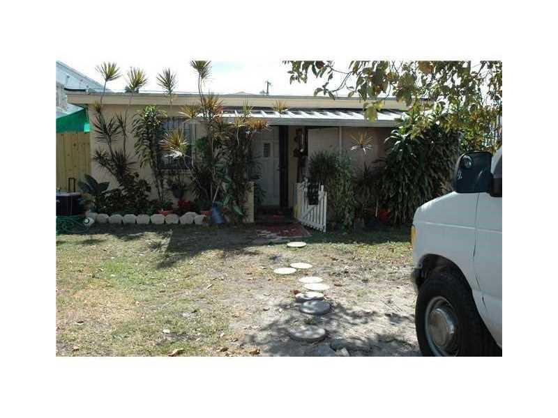 170 Nw 39th St, Miami, FL 33127