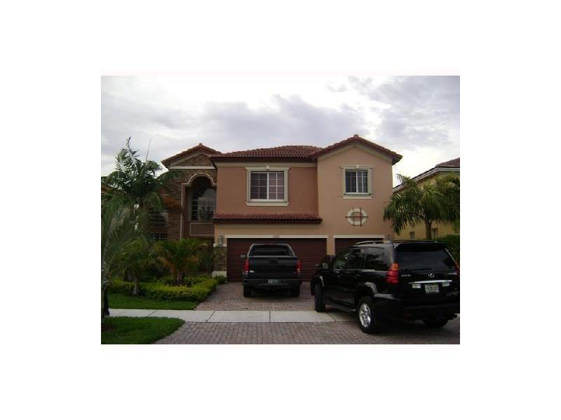 Photo of 16451 Southwest 52nd St  Miami  FL