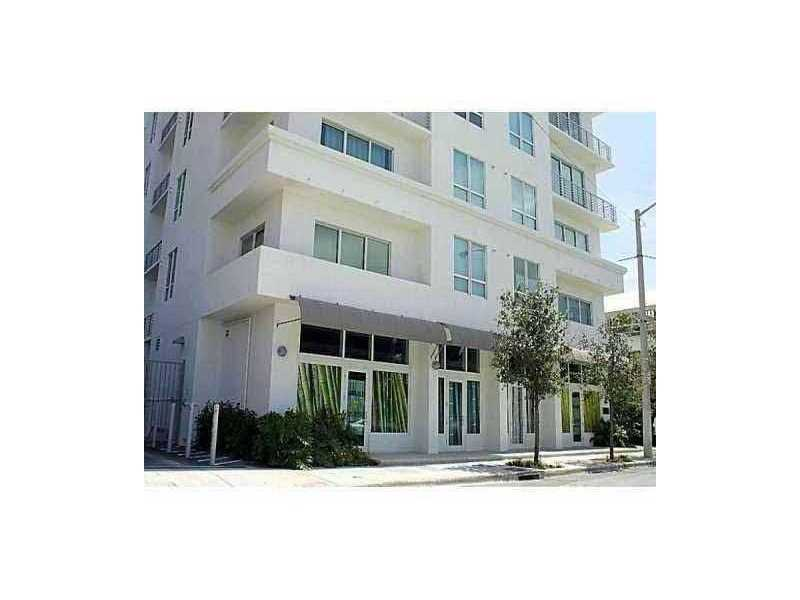 Rental Homes for Rent, ListingId:36740398, location: 234 Northeast 3 Miami 33132