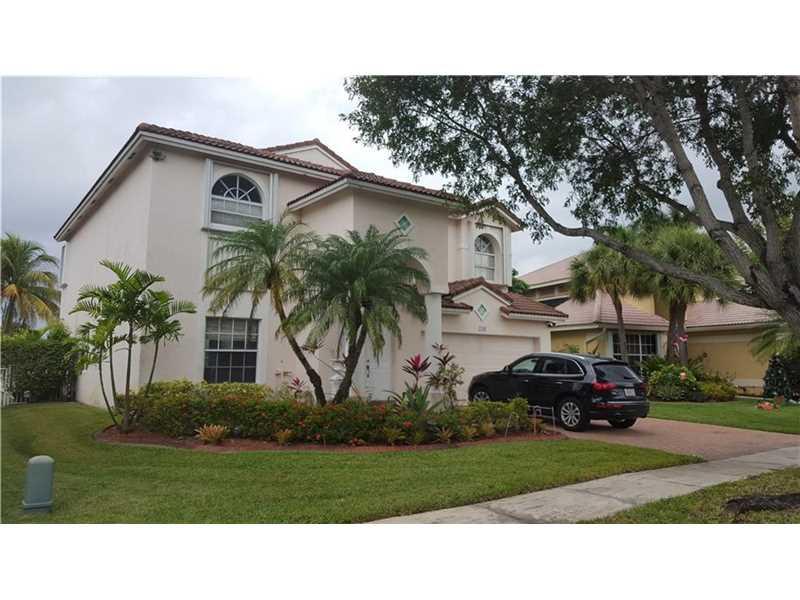 Real Estate for Sale, ListingId: 36756919, Pembroke Pines,FL33029