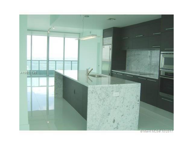 900 Biscayne Blvd # 4612, Miami, FL 33132
