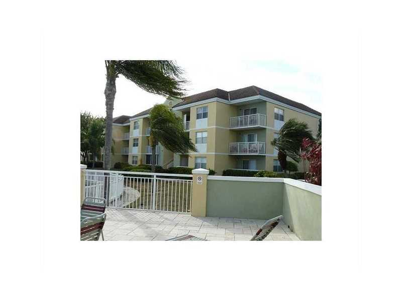 Rental Homes for Rent, ListingId:36764217, location: 8640 Southwest 212th St Cutler Bay 33189