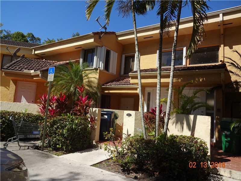 Real Estate for Sale, ListingId: 36757093, Miami,FL33186