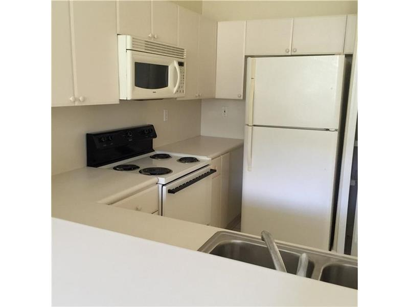 Rental Homes for Rent, ListingId:36761494, location: 1661 Southeast 28th St Homestead 33035