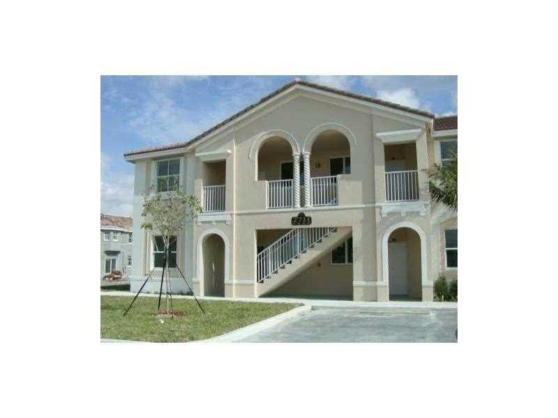 Rental Homes for Rent, ListingId:36764315, location: 2900 Southeast 17 AV Homestead 33035