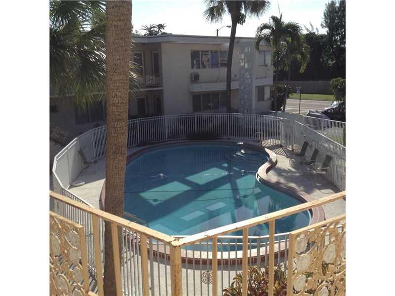 Rental Homes for Rent, ListingId:36764157, location: 1165 102nd St Bay Harbor Islands 33154