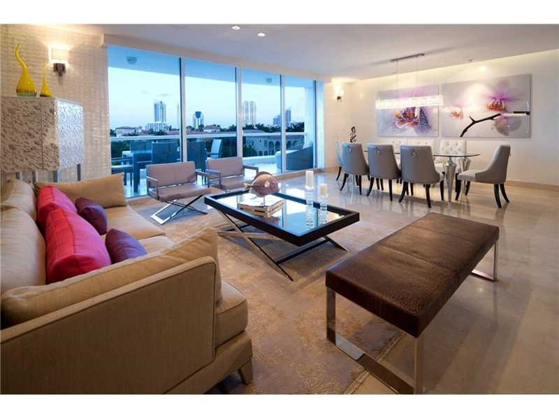 Real Estate for Sale, ListingId: 36764131, Aventura,FL33160