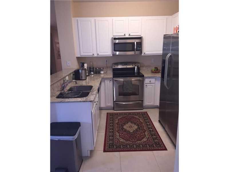 Rental Homes for Rent, ListingId:36819009, location: 14071 272 Homestead 33032