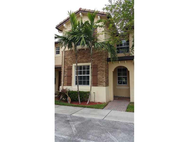 Rental Homes for Rent, ListingId:36821069, location: 1550 Northeast 33rd Ave Homestead 33033
