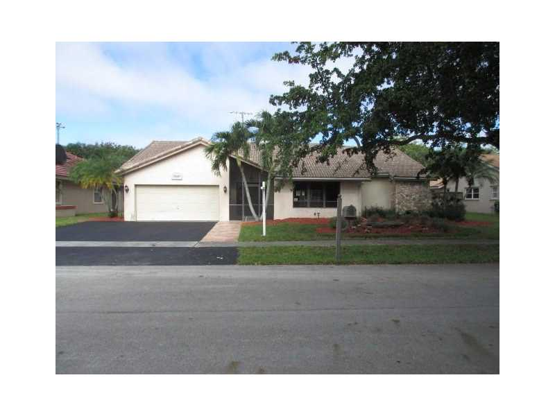 10407 Nw 7th Ct, Fort Lauderdale, FL 33324