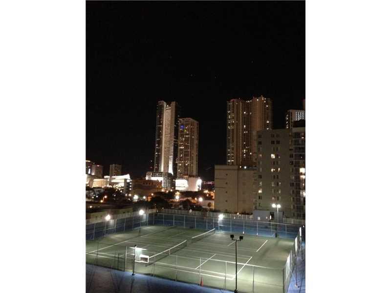 Rental Homes for Rent, ListingId:36817282, location: 850 North Miami Ave Miami 33136