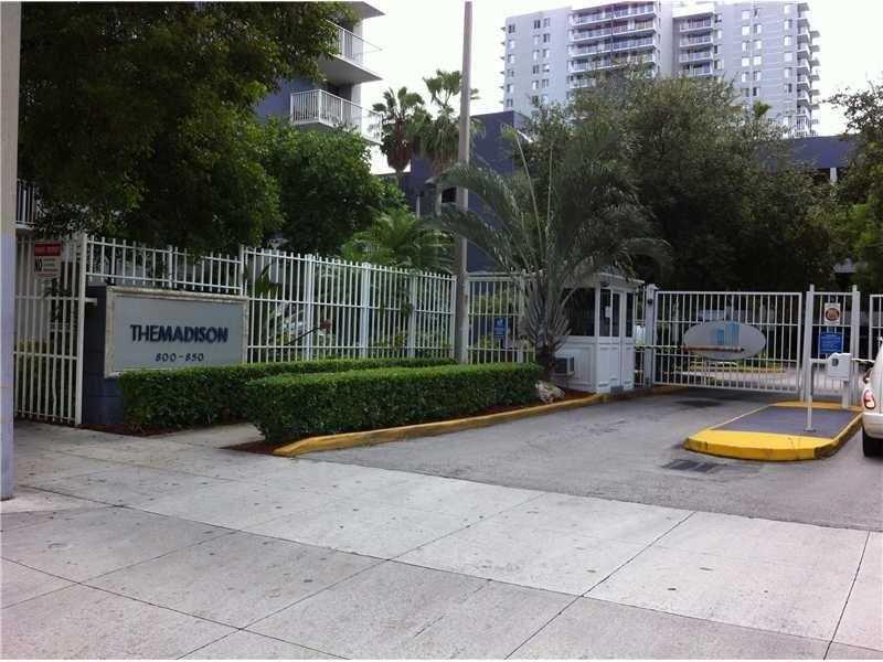 Rental Homes for Rent, ListingId:36819133, location: 850 North Miami Ave. Miami 33136
