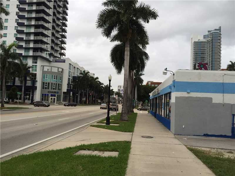 Real Estate for Sale, ListingId: 36818148, Miami,FL33132