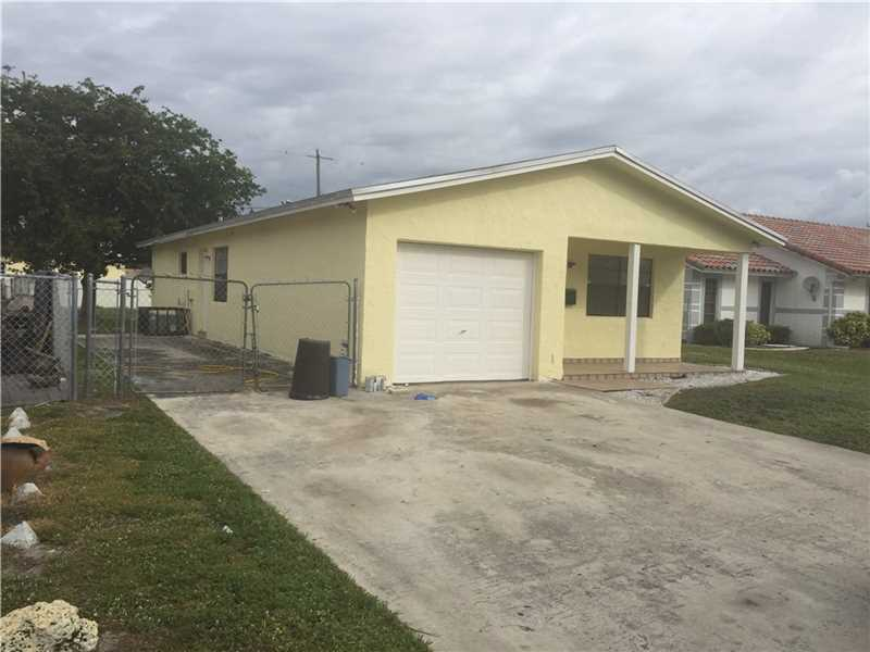 Real Estate for Sale, ListingId: 36818674, Pompano Beach,FL33060