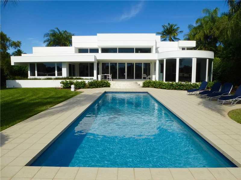 Real Estate for Sale, ListingId: 36819319, Hollywood,FL33019