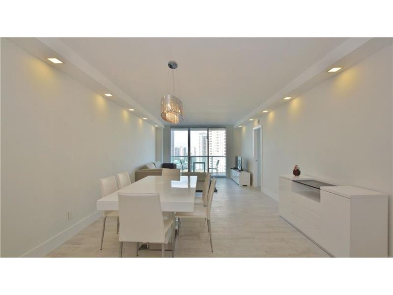 Rental Homes for Rent, ListingId:36819048, location: 19390 COLLINS AV Sunny Isles Beach 33160