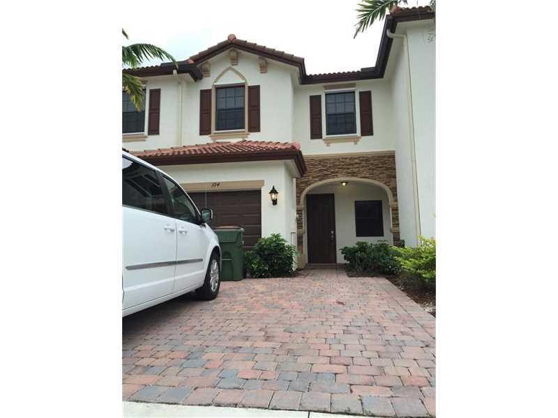 Rental Homes for Rent, ListingId:36819352, location: 394 Northeast 37th Ave Homestead 33033