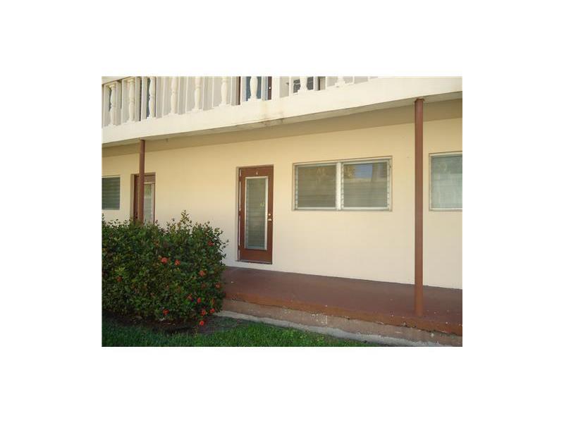 Rental Homes for Rent, ListingId:36821034, location: 280 Southwest 11th Ave Hallandale 33009