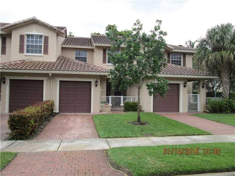 Rental Homes for Rent, ListingId:36821432, location: 3175 fairway cir Davie 33328