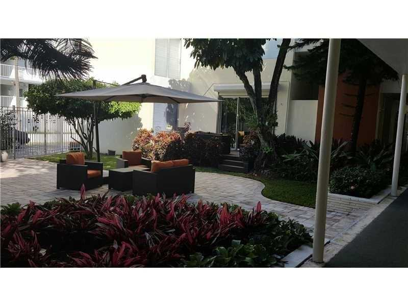 Rental Homes for Rent, ListingId:36821325, location: 10210 COLLINS Bal Harbour 33154