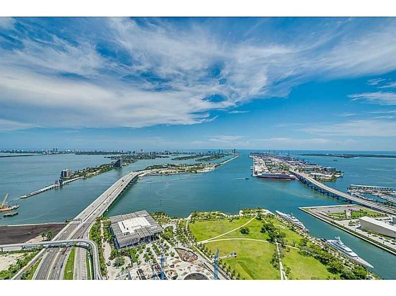 Real Estate for Sale, ListingId: 36817198, Miami,FL33132