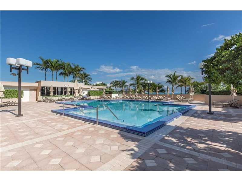 10175 Collins Ave # 1606, Bal Harbour, FL 33154