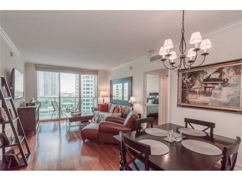 Rental Homes for Rent, ListingId:36821515, location: 350 Southeast 2nd St Ft Lauderdale 33301