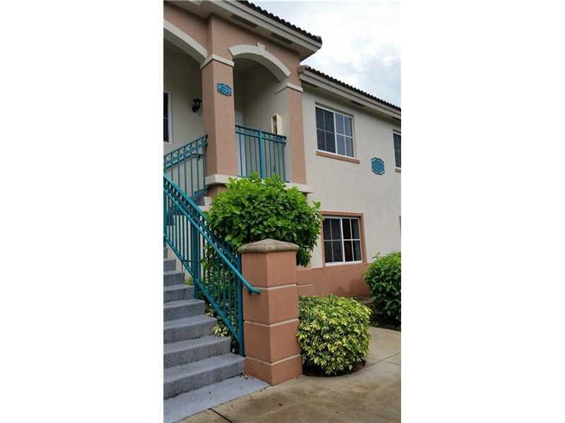 Rental Homes for Rent, ListingId:36819341, location: 2931 Southeast 13 RD Homestead 33035