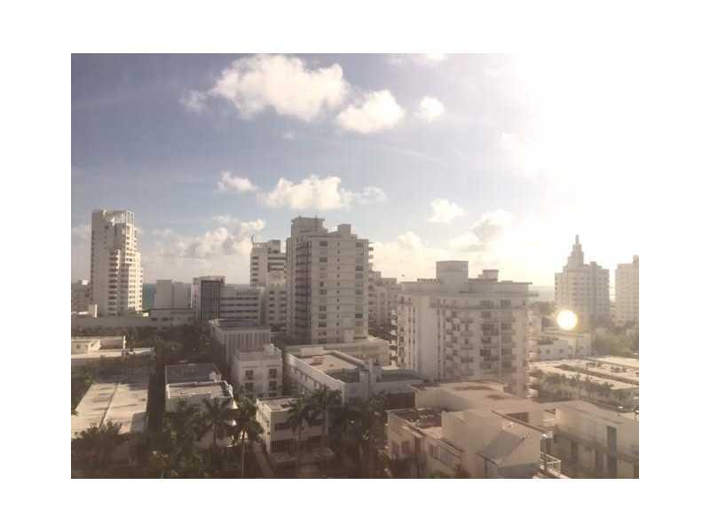 Real Estate for Sale, ListingId: 36906868, Miami Beach,FL33139