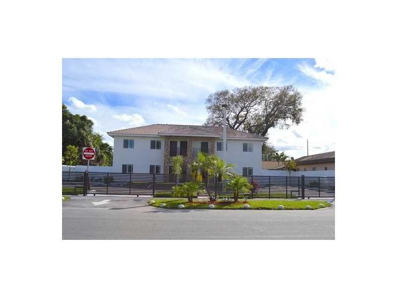 Real Estate for Sale, ListingId: 36827413, Hallandale,FL33009