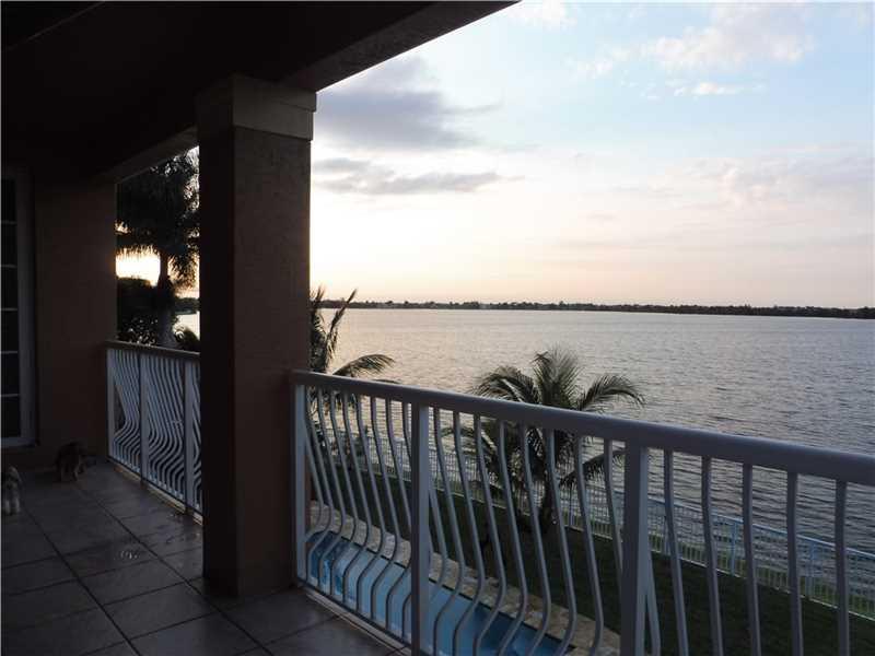 Real Estate for Sale, ListingId: 36827201, Miramar,FL33029