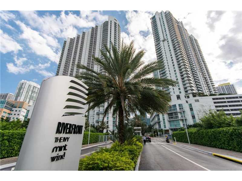 350 S Miami Ave # 1606, Miami, FL 33130