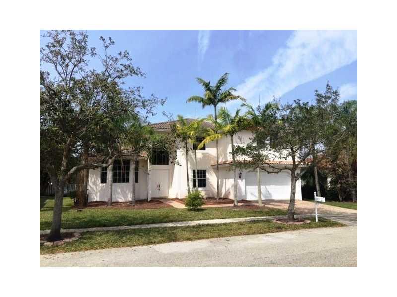 Real Estate for Sale, ListingId: 36844516, Pembroke Pines,FL33029