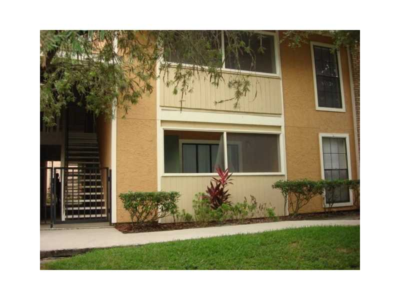 Photo of 3117  Grand Pavilion Dr  Other City - In The State Of Florida  FL
