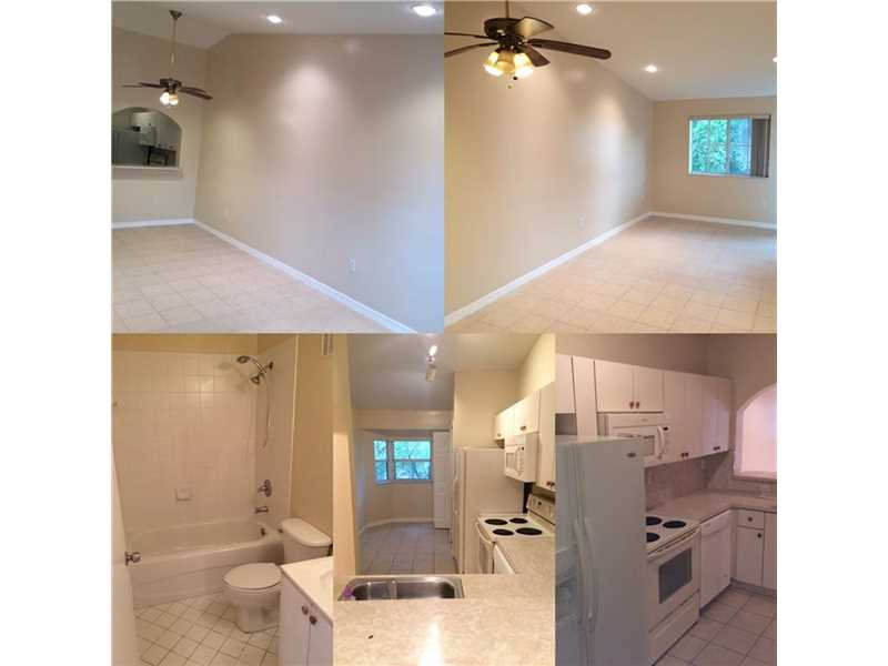 Rental Homes for Rent, ListingId:36844510, location: 1260 Southeast 28th Ct Homestead 33035